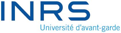 INRS_logo_1.png